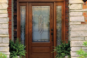Home Colorado Window And Door Company