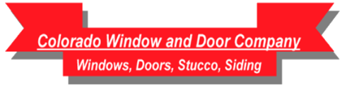 Colorado Window And Door Company