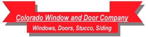 Colorado Window And Door Company