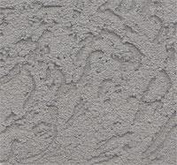 Swirl Course Texture