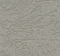 Swirl Fine Texture