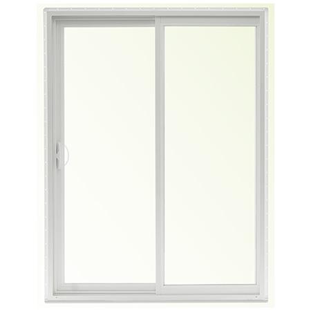 Atrium Series 411 Patio Door