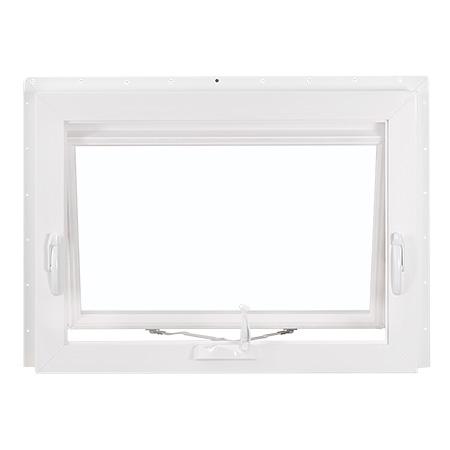 Atrium Series 720 Awning Window