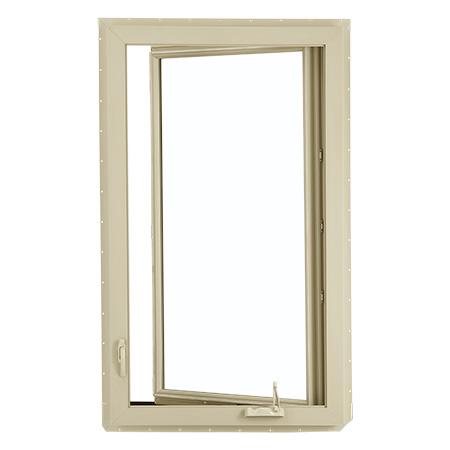 Atrium Series 720 Casement WIndow