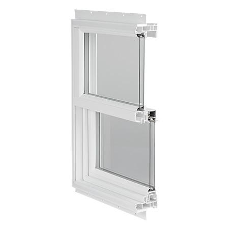 Atrium 900 Series Single Hung Window