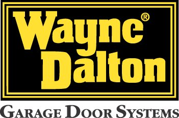 Wayne Dalton Garage Door Systems