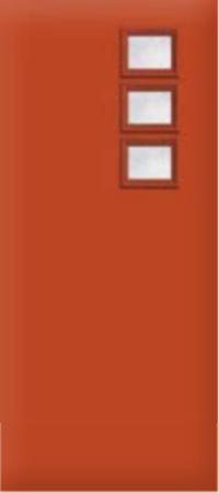 Thermatru Pulse Door